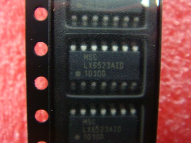 LX6523AID-TR
