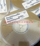 原装正品贴片钽电解电容TAJB106K016RNJ 16V10UF B型3528 10%精度 AVX
