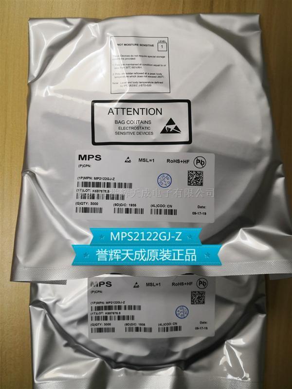 MP2122GJ-Z