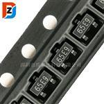 特瑞仕XC6206P152MR 丝印65E9 SOT-23贴片LDO低压差线性稳压IC