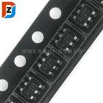 QX9920 丝印LEDA SOT-23-6L贴片LED驱动器芯片IC 全新原装正品