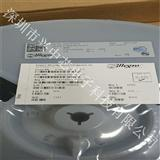 TCR8BM105A,L3F 超低漏电压调节器