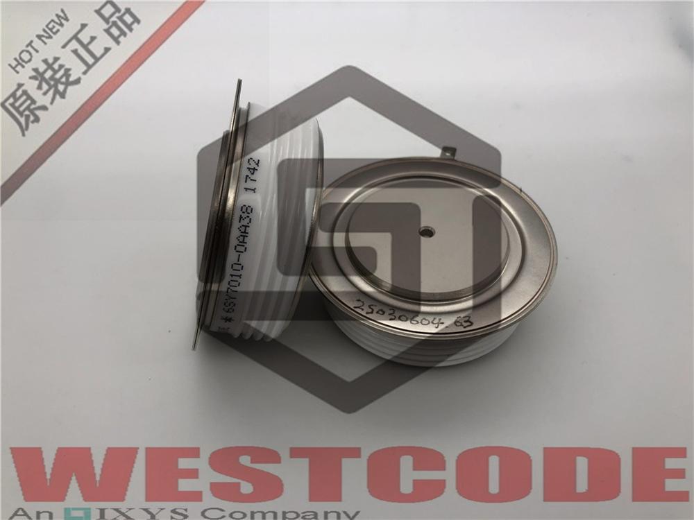 英��WESTCODE奇沃〖正品〗N195SH14平板可控硅晶�l管