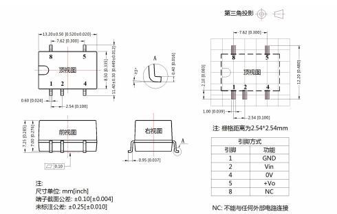 dc-dc �源模�K器