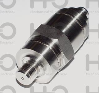 ILSCO中立�lCRA-350