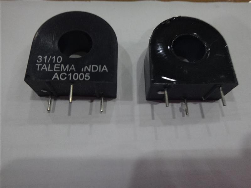 AC1005-P1S01K