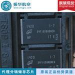 MT29F4G08ABADAWP:D镁光存储器 热卖款