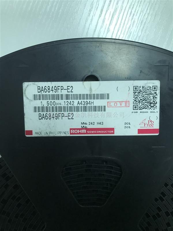 BA6849FP-E2