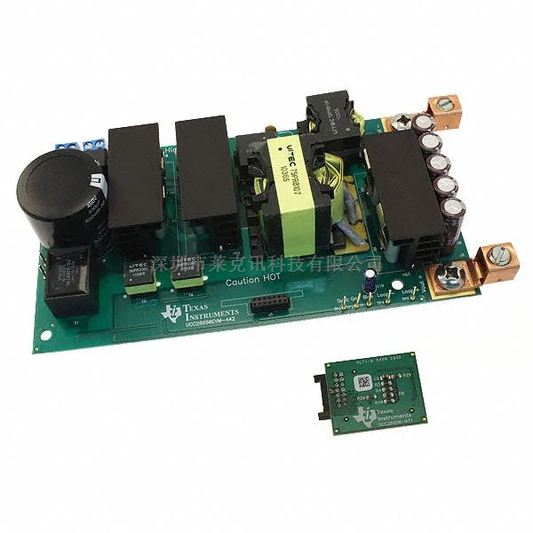 UCC28950EVM-442