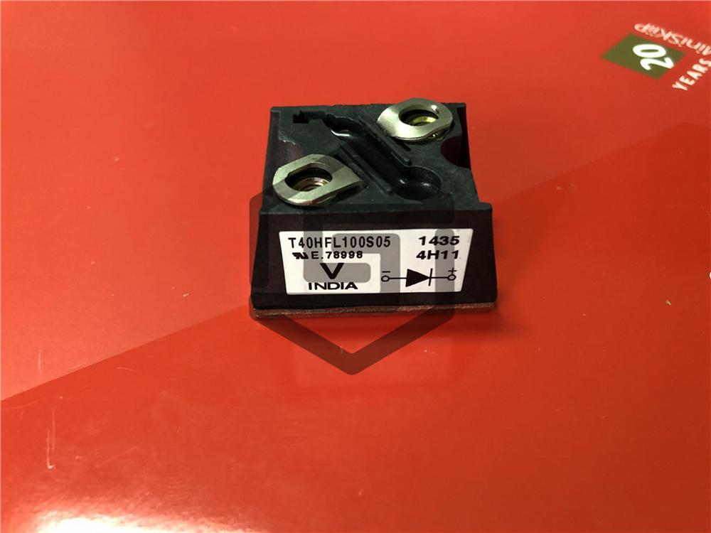 VSHAY奇沃〖正品〗威士VSKT170-12PBF可控硅晶闸管模块