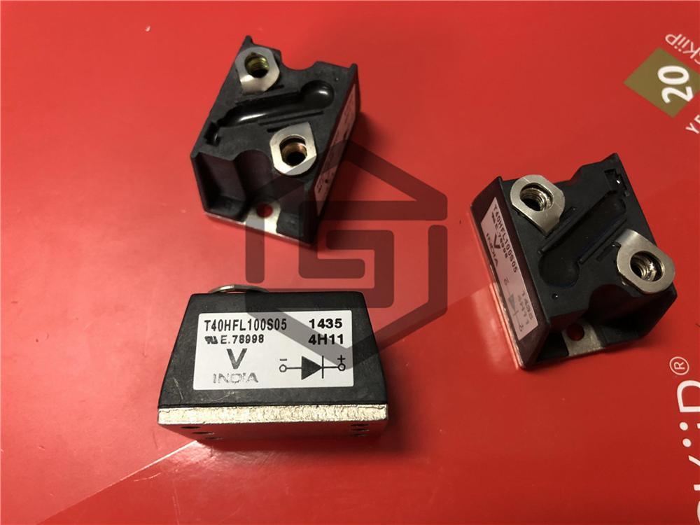 VSHAY奇沃〖正品〗威士VSKT170-04可控硅晶闸管模块