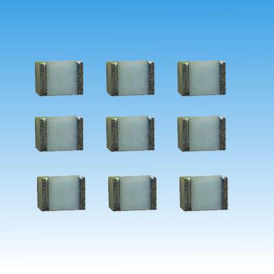 2KA陶瓷放电管SMD4532-150-LF优质现货特卖