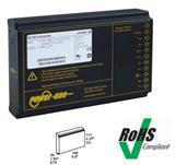 现货销售Power-one/Bel Power电源 LH1701-2R