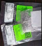 Honeywell光电晶体管SDP8405-003原装现货