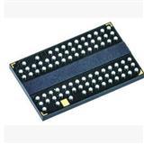 K4B4G1646E-BYK0 DDR3 BGA96内存IC现货