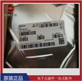 原装正品传感器TLI5012BE1000