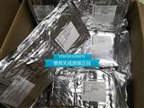 STM32F205RET6  ARM微控制器  大量现货