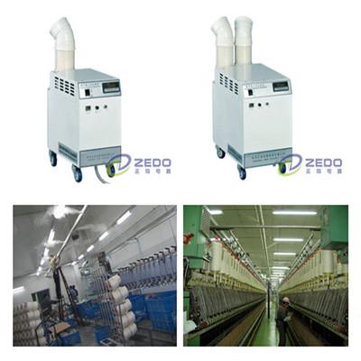 纺织厂增湿机优惠销售