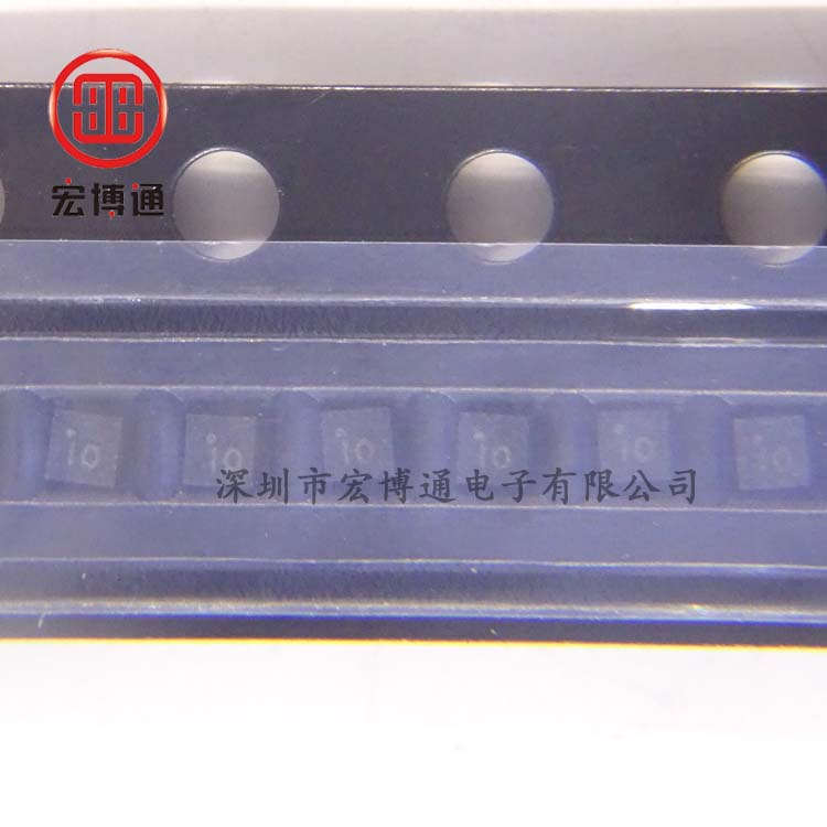 低压率稳压器 SGM2036-1.8YUDH4G/TR SGMICRO