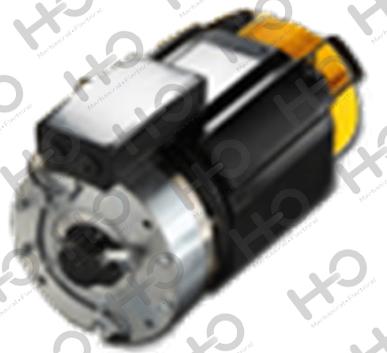 IFS电机IFZ201