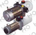 JRMERRITT气缸P39-APJ-20M