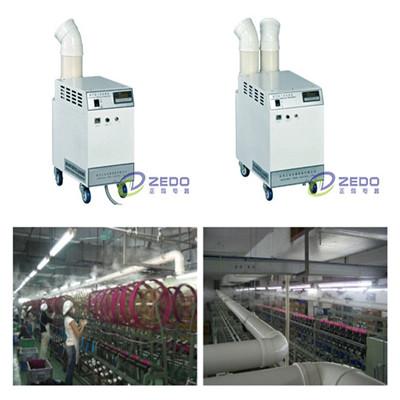 纺织厂加湿机一台多少钱