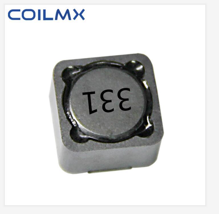 原厂原包装正品现货功率电感大量批发