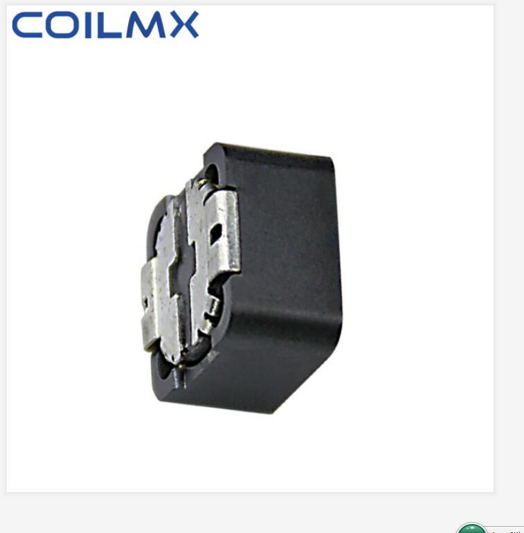 厂家特价直销MBH74功率电感全新原包装