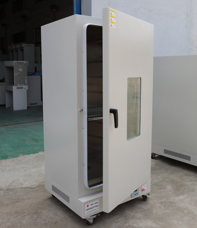 济南高温老化箱DHG-9420A