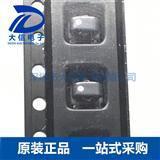 TC1-1-13M+ MINI SMD 射频变压器