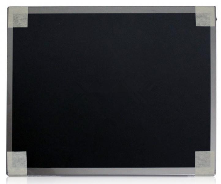 A150XN01 V2  15寸LCD液晶屏询价