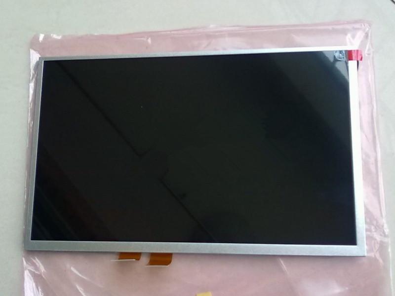 AT102TN03 V.9   10.2寸全新原装现货