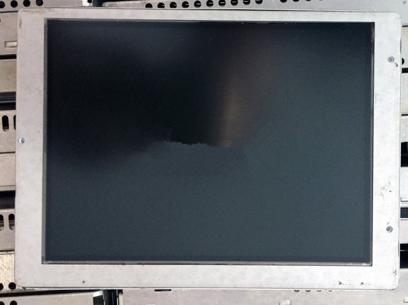 5.6寸 工控液晶屏 夏普 sharp LQ056A3AG01
