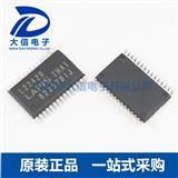 ML22420MBZ03A OKI SSOP-30 语音芯片