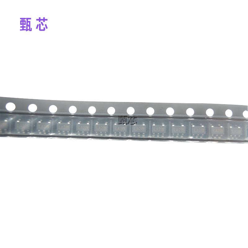 供應XC6219A332MR 低壓差線性穩壓器