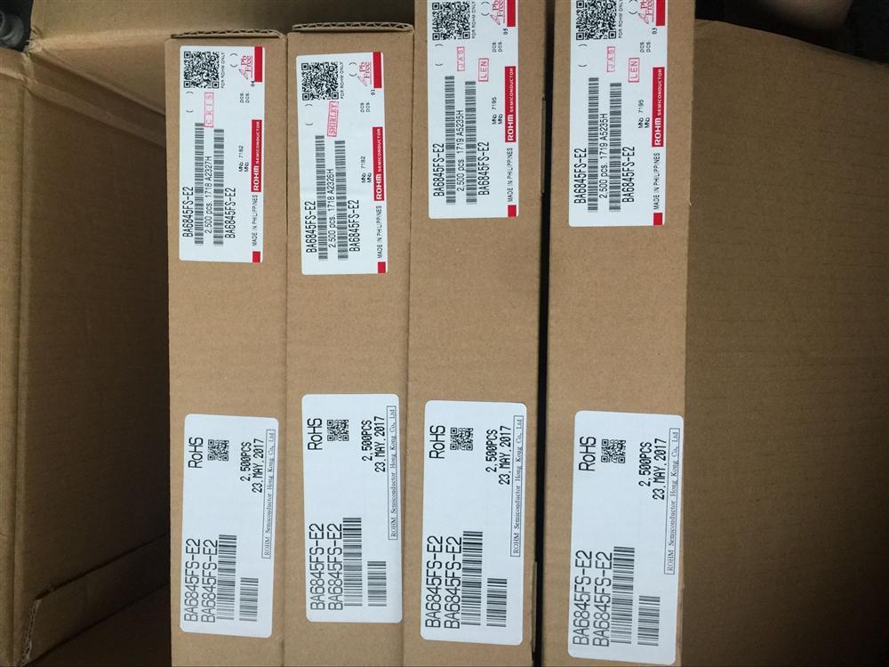电源芯片 VN7050ASTR 现货热卖