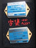 FMH-461F INTERPOINT进口原装现货