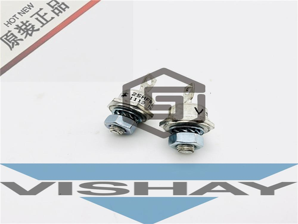 VISHAY(IR)奇沃[正品]36MB140A整流橋