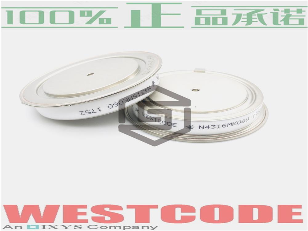 供應 WESTCODE UK西碼 CD04120S 平板二極管