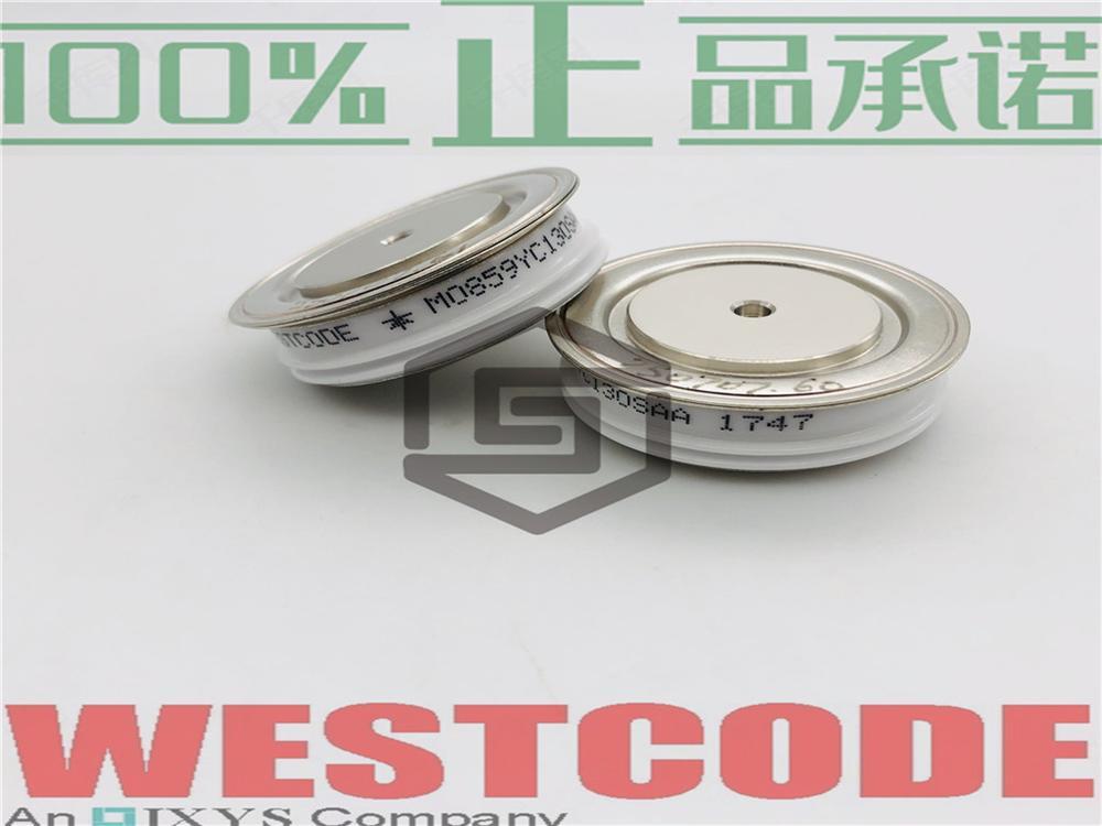 廠價直銷英國-WESTCODE-西碼R3370ZC10E 平板可控硅