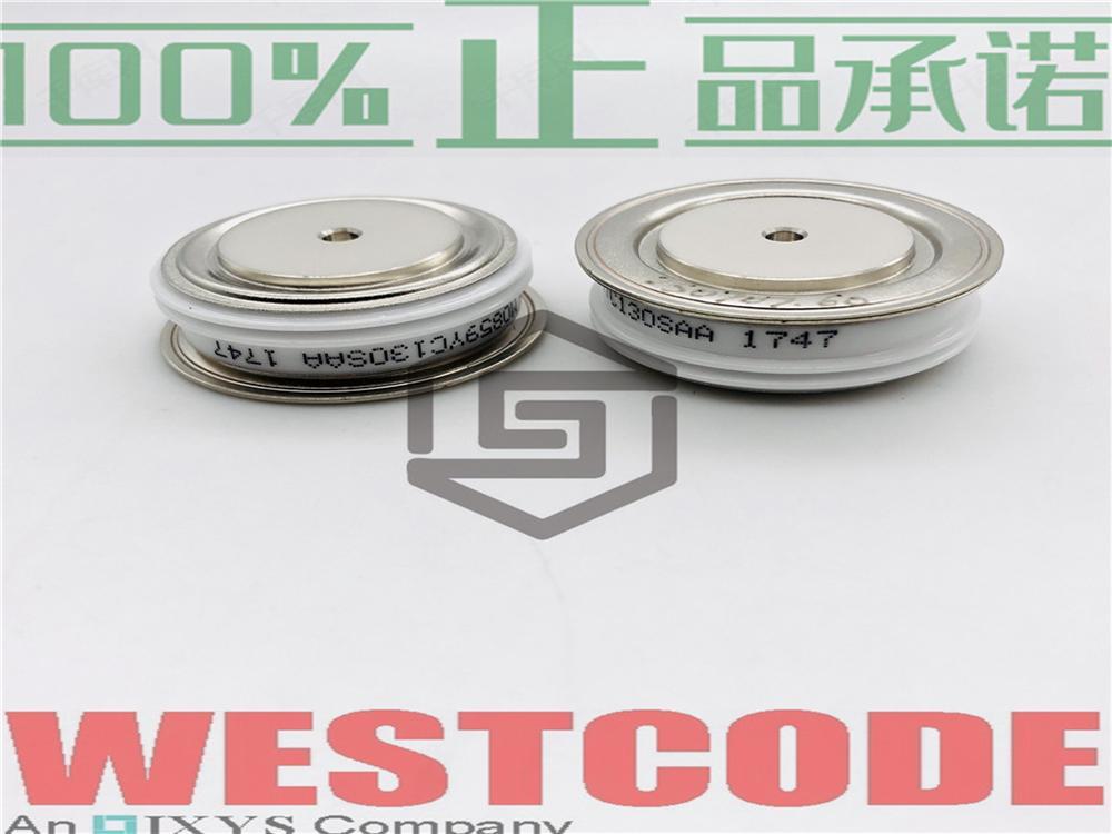 英國西碼公司N系列相控可控硅WESTCODE N640CH26