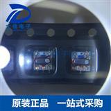 DBTC-7-152L+ MINI SMD 双定向耦合器