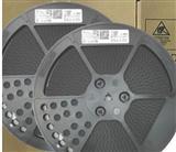 代理AMC1200BDUBR峰值隔离放大器 4kV