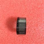 CD4051BM96