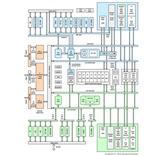 F28M35M22C1RFPT  ARM微控制器 - MCU