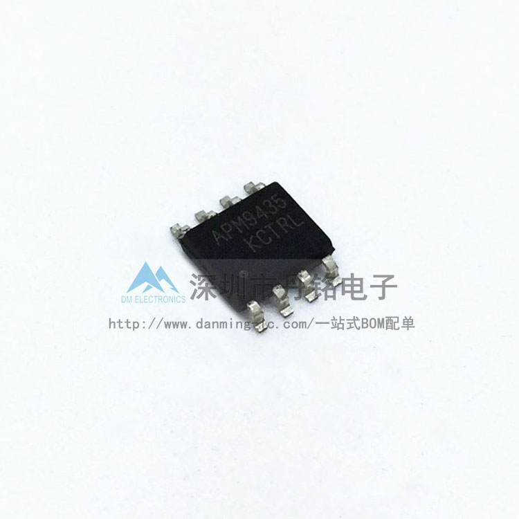 APM9435