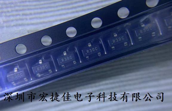 电压基准REF3025AIDBZR原装热卖!