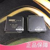 21150-AB PCI总线接口/控制器
