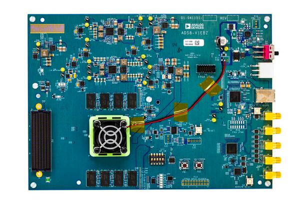 ADS8-V1EBZ进口原装正品