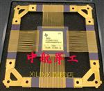 ADS5463MHFG-V